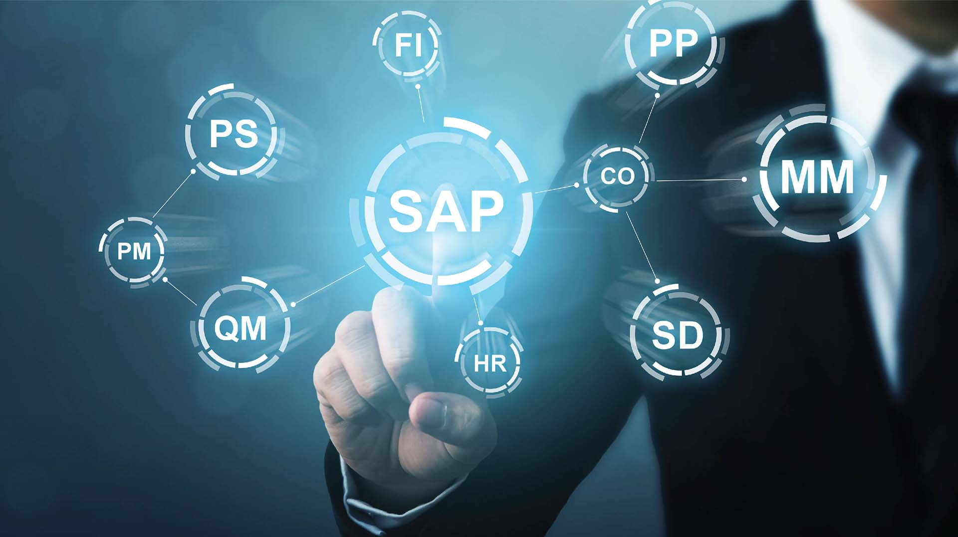 sap-maintenance-support-what-is-the-new-announcement-about