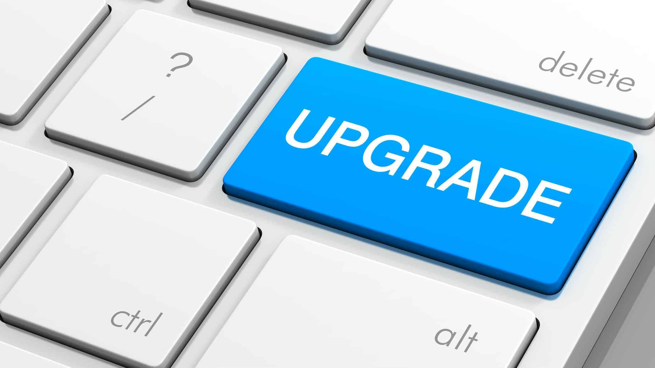 sap-s-4hana-upgrade-is-it-really-worth-it-for-your-organisation